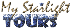 My Starlight Tours